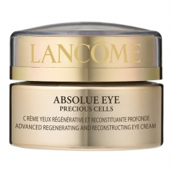 absolue-eye-precious-cells