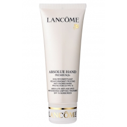absolute-anti-age-spot-replenishing-unifying-treatmentspf-15