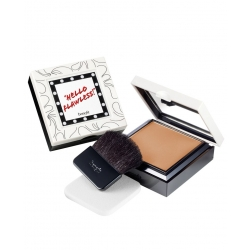 quothello-flawlessquot-custom-powder-foundation-spf-15