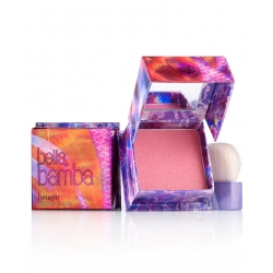 benefit-bella-bamba