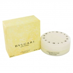 body-cream-bulgari
