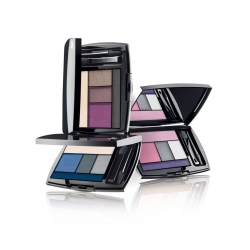 color-design-eye-brightening-one-5-shadow-amp-liner-palette