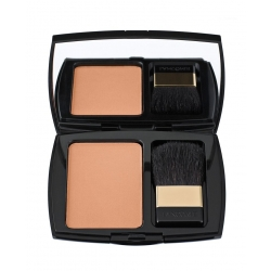delicate-oil-free-powder-blush