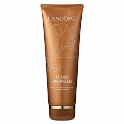 flash-bronzer-body-gel