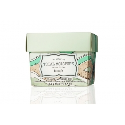 total-moisture-facial-cream