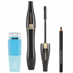 lancome-hypnose-doll-lashes-mascara-4-piece-gift-set