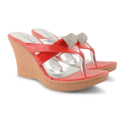 new-ladies-high-wedge-heel-toe-thong-diamante-flip-flop-sandals