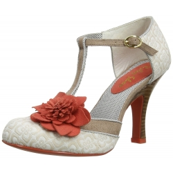 ruby-shoo-womens