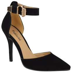 womens-high-heel-point-toe-stiletto-sandals-ankle-strap-court-shoes