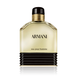 armani-eau-de-toilette-spray