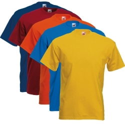 fruit-loom-t-shirts-5-pack-super-premium