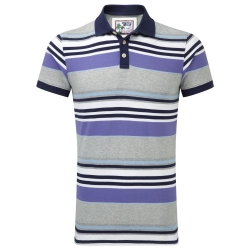 jersey-cotton-striped-polo-shirt